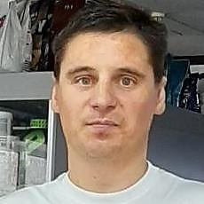 Фотография мужчины Юрий, 42 года из г. Житомир