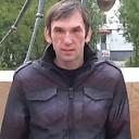 Sokol, 44 года