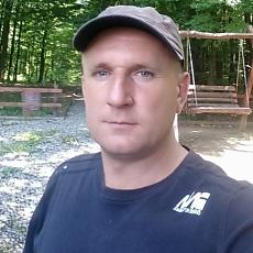 Фотография мужчины Сережа, 38 лет из г. Хотин