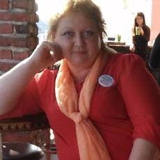 Фотография девушки Элина, 42 года из г. Чаплинка
