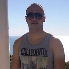 Фотография мужчины Jonny, 34 года из г. Чебоксары