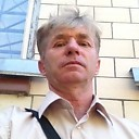 Петро, 54 года