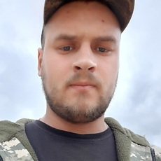 Фотография мужчины Александр, 27 лет из г. Люберцы