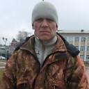 Шамиль, 48 лет