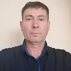 Фотография мужчины Юрий, 45 лет из г. Иркутск