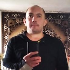 Фотография мужчины Сергей, 37 лет из г. Тальное