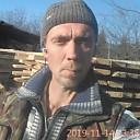 Sergey, 44 года