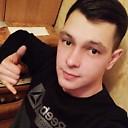 Виктор, 25 лет