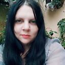 Александра, 36 из г. Ульяновск.