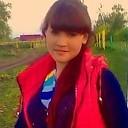 Полина, 24 года