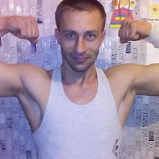 Фотография мужчины Алексей, 39 лет из г. Геническ