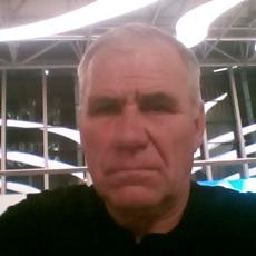 Фотография мужчины Анатолий, 68 лет из г. Умань