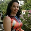 Наталья, 41 из г. Сызрань.
