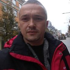 Фотография мужчины Dim, 34 года из г. Полоцк