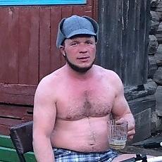 Фотография мужчины Andrei, 36 лет из г. Красноярск