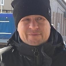 Фотография мужчины Саша, 37 лет из г. Донецк