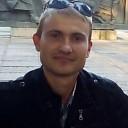 Любомыр, 26 лет