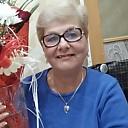 Светлана, 66 лет