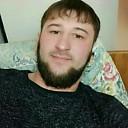 Ахмед, 33 года