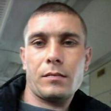 Фотография мужчины Андрей, 36 лет из г. Динская