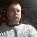 Александр, 41 год