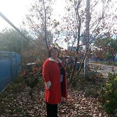 Фотография девушки Юлия, 46 лет из г. Ейск