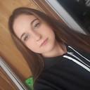 Elena Cmoliy, 21 год