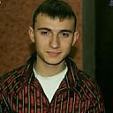 Михаил, 25 лет