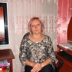 Фотография девушки Незнакомка, 39 лет из г. Липецк