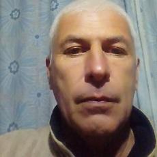 Фотография мужчины Павел, 55 лет из г. Славянск-на-Кубани
