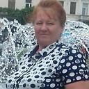 Ання, 52 года