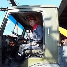 Фотография мужчины Иван, 46 лет из г. Караганда