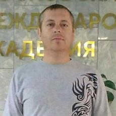 Фотография мужчины Денис, 35 лет из г. Камышин