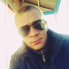 Фотография мужчины Стас, 26 лет из г. Сморгонь