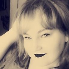 Фотография девушки Марго, 31 год из г. Алейск