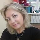Оля, 51 год