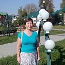 Фая, 61 год