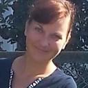 Викуля, 31 год