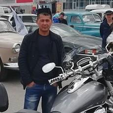 Фотография мужчины Alisher, 39 лет из г. Омск