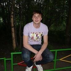 Фотография мужчины Андрей, 31 год из г. Иркутск