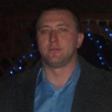 Фотография мужчины Nuts, 36 лет из г. Гомель