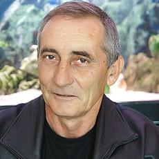 Фотография мужчины Виктор, 56 лет из г. Кропоткин