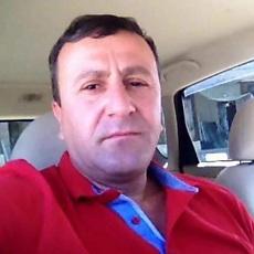 Фотография мужчины Dto, 45 лет из г. Батуми