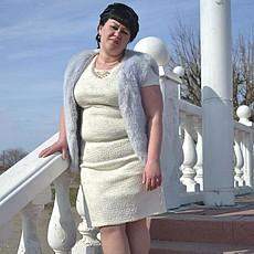 Фотография девушки Милая, 32 года из г. Кропоткин