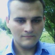 Фотография мужчины Андрей, 26 лет из г. Доброполье