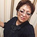 Резеда, 47 лет