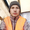 Viktor Popovich, 22 года