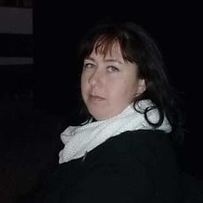 Фотография девушки Екатерина, 33 года из г. Фролово