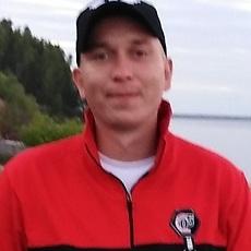 Фотография мужчины Дмитрий, 30 лет из г. Чкаловск