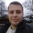 Виталя, 27 лет